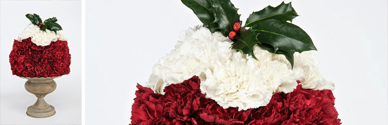 Blooming Good Scents - High Holborn Florist